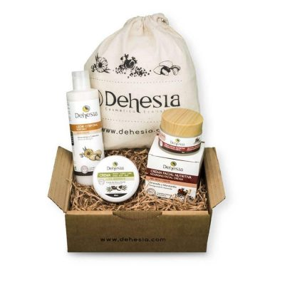 pack-nutricion-dehesia