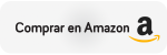 comprar dehesia en amazon