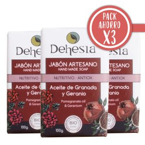 pack-ahorro-dehesia-jabon-natural